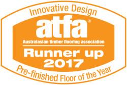 ATFA_2017 winners Logos-2
