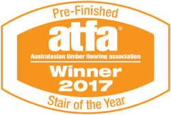 ATFA_2017 winners Logos-8