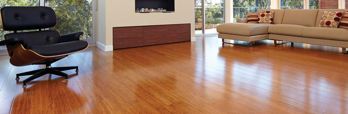 Fake It Till You Make It With Quality Laminate Floating Flooring In Adelaide
