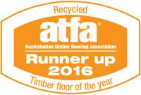 ATFA_2016 winners Logos-15