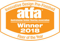 ATFA_2018 winners Logos-9_Innovative Design Pre-Finished