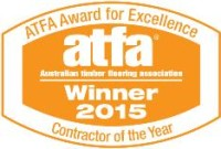 ATFAAwardExcellence2015