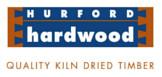 Hurford